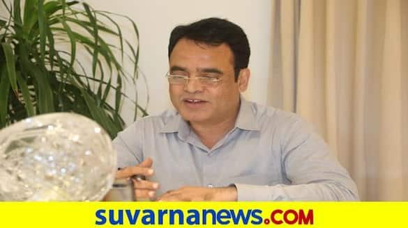 ashwath narayan Gives Clarifications about summer holidays For Students rbj