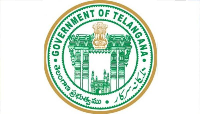 telangana govt cancels covid treatment in 6 hospitals ksp