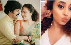 <p>pearle maaney</p>