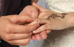 <p>wedding</p>