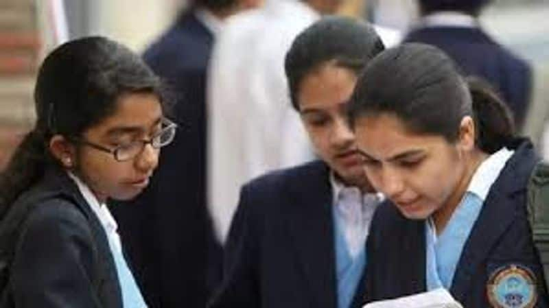 NEET 2020 result to be announced on 16 October RTB
