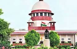 <p>This plea is against UGC's July 7 decision asking institutes to conduct final year exams by September 30.</p>