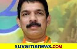 <p>ಇದು ಬಿಜೆಪಿ ರಾಜ್ಯ ಕಾರ್ಯಕಾರಿಣಿ ಸದಸ್ಯರು 2020-2023 ಮತ್ತು ರಾಜ್ಯ ಕಾರ್ಯಕಾರಿಣಿ ವಿಶೇಷ ಆಹ್ವಾನಿತರ ಪಟ್ಟಿ</p>