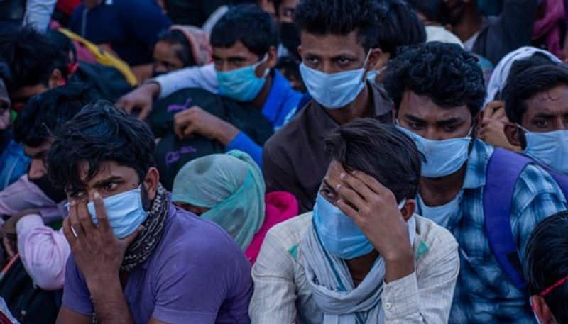 Coronavirus Covid patient commits suicide in NRS Hospital Kolkata RTB
