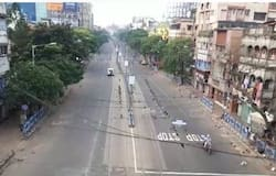 <p>Surveillance has also been kept at various entry points in the state. Police are searching all those places where there is a suspicion.&nbsp;<br /> &nbsp;</p>