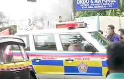 <p>Sushant Singh Rajput, Narcotics Control Bureau, Sushant Singh Narcotics, Rakesh Asthana, Sushant Singh Rakesh Asthana</p>