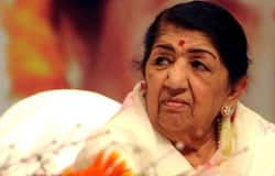 """<p style=""""text-align: justify;"""">Veteran singer Lata Mangeshkar has sung tens of thousands of songs as a playback singer. She is fondly referred to as the nightingale of India.</p>"""