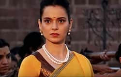 <p>For the unversed, Kangana Ranaut and Adhyayan Suman were dating during the shooting of their film Raaz: The Mystery Continues in 2009. Later, they separated, and it was an ugly break-up which included allegations of black magic, physical abuse and a lot more.</p>