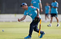 """<p style=""""text-align: justify;"""">Delhi Capitals (DC) have the most challenging task at hand to date, as they feature in the final of the Indian Premier League (IPL) 2020 for the first time. Furthermore, facing record four-time defending champions Mumbai Indians (MI) has made it even more formidable for them.</p>"""
