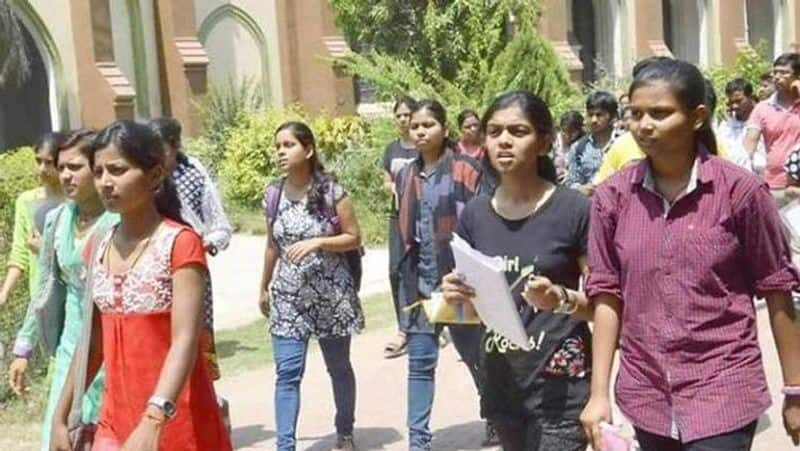 Supreme Court rejects a petition to postpone theJEE and NEET filed by six states include WB RTB