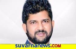 <p>Prathap Simha</p>