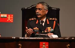 <p>Army Chief General Manoj Mukund Narwane, Chief of Army Staff, India Border Dispute, China Border Dispute, Indo-China Border Dispute, Indo-China Dispute, Galvan Valley Dispute<br /> &nbsp;</p>