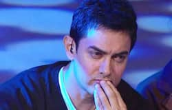 """<p style=""""text-align: justify;"""">A report in Bollywood Hungama suggests that Aamir realised that he cant afford to take two years off-camera and delve himself into this project.</p>"""