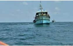 <p>boat</p>  <p>&nbsp;</p>