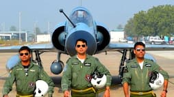 <p>The intended candidates can also contact airmen selection centre on Cubbon Road in the city centre or the district employment officer nearest to their place.</p>