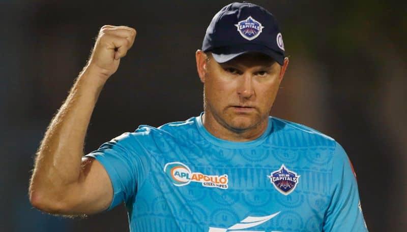 ipl 2020 new bowling coach ryan harris impressed delhi capitals players apc