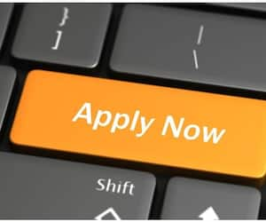 can apply for new government ITI