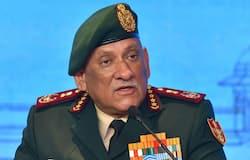 <p>CDS Rawat, General Bipin Rawat, Indian Army, India Pakistan Army<br /> &nbsp;</p>