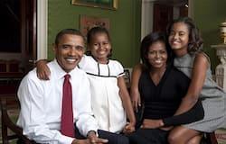 <p>इस किताब के लिए खुद मिशेल ओबामा ने एक पन्ना लिखा है। उन्होंने अपने पति के कार्यकाल के दौरान राष्ट्रपति भवन की पूरी जिम्मेदारी निभाई थी।&nbsp;</p>