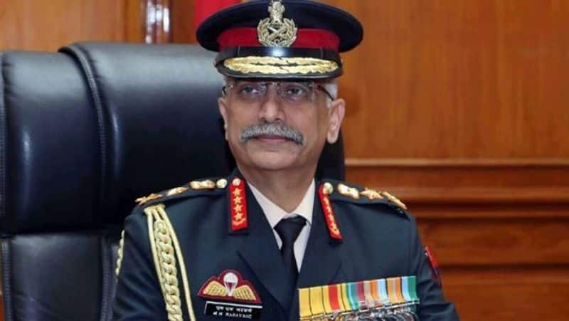 With an eye on both LAC and LOC, Indian Army may transform fighting formations into dual-tasked versions