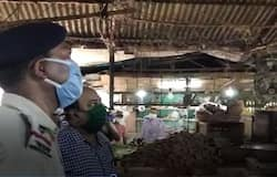 <p>বাংলা_আলুর দাম</p>