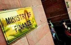 <p><br /> Ministry of Finance, Government Recruitment</p>