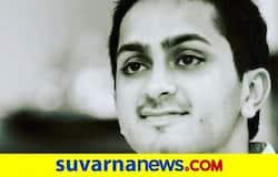 <p>Aditya Alva</p>