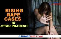 Uttar Pradesh: The next rape capital of India?
