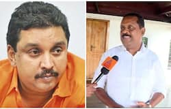 <p>by election udf&nbsp;</p>
