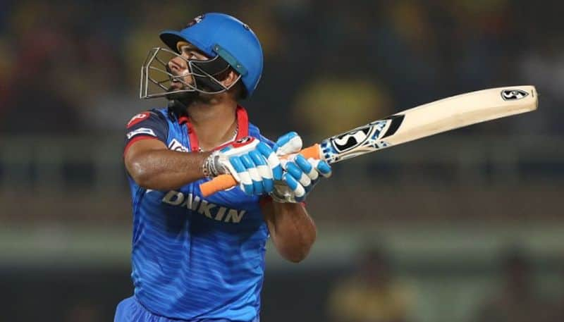 <p>Playing for Delhi Capitals, Pant has scaled enormous heights and continues to make a tremendous impact for the side and Team India. In IPL 2021, he would once again have a role to play.</p>
