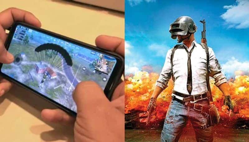 Indian Government Has No Plans on Lifting PUBG MOBILE Ban: Report