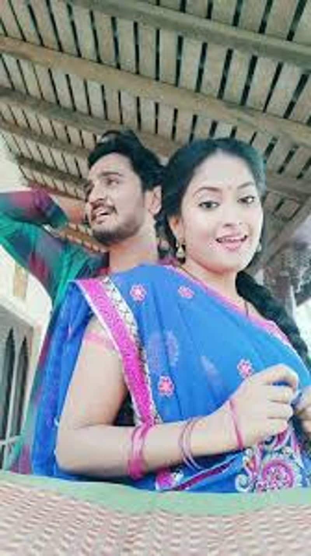 Serial actress sravani suicide case