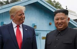 <p>Trump made the claim during a series of interviews for Woodward's upcoming book, excerpts of which were published Wednesday by the broadsheet.</p>  <p><br /> &nbsp;</p>