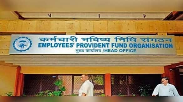EPFO increase death Insurance up to rs 7 lakh All you wanted to know about EDLI ckm