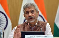 """<p>Stating that India needs to invest more deeply into the study of China, External Affairs Minister S Jaishankar has said that the events in eastern Ladakh last year has profoundly disturbed the relationship between two nations as they not only signalled a disregard for commitment about minimising the troops level but also showed a willingness to breach peace and tranquillity.&nbsp;<br /> &nbsp;</p>  <p>In early May 2020, China tried to unilaterally change the status quo at several locations along the Line of Actual Control in Ladakh region. The event subsequently led to a violent clash between troops of two countries, wherein 20 Indian soldiers were killed in action. China also suffered casualties but did not reveal the numbers.<br /> &nbsp;</p>  <p>Speaking at the 13th All India Conference of China Studies, Jaishankar said, """"We are yet to receive a credible explanation for the change in China's stance and massing of troops in border areas.""""</p>"""