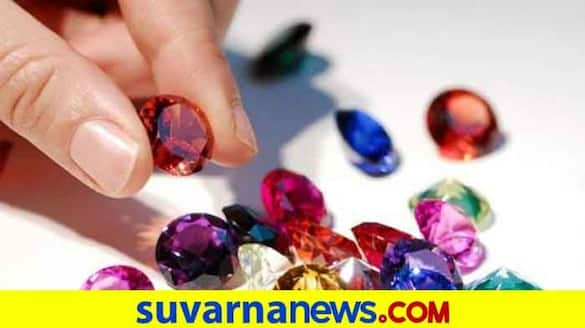 Use this Gemstone for romantically charged  relationship
