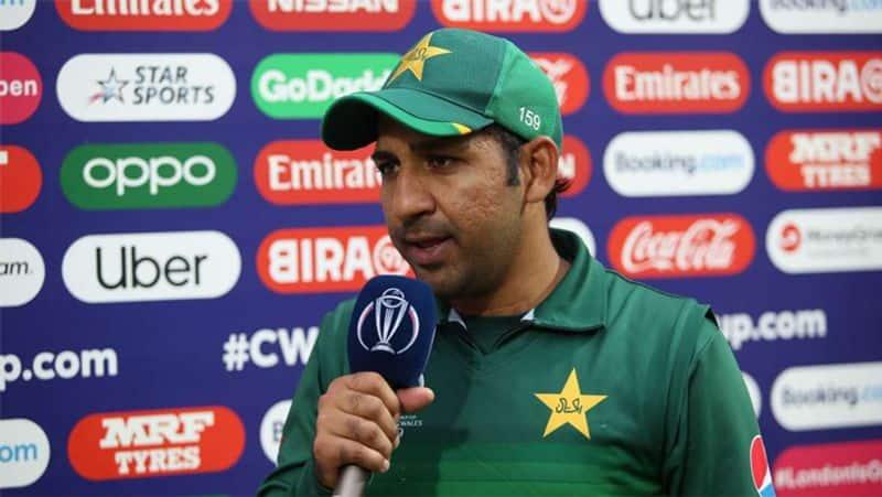 Pakistan changes squad for T20 World Cup 2021,Shoaib Malik,Sarfaraz Ahmed incuded in the team spb