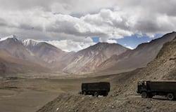 <p>India China dispute, India China border dispute, India border dispute, China border dispute, Ladakh dispute, Rajnath Singh, CDS Bipin Rawat<br /> &nbsp;</p>