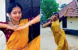 <p>Lakshmi menon</p>