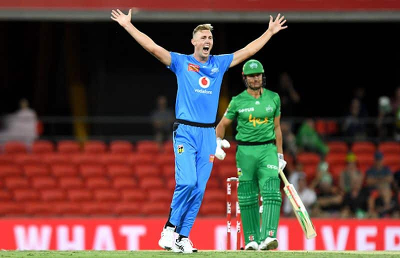 ipl 2020 tallest cricketer asked are you as tall as burj khalifa watch reply apc