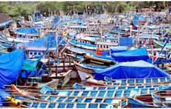 <p>azhikkal harbor&nbsp;</p>