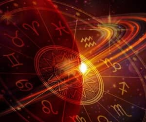 Know about your 26th April 2021 Monday Daily Horoscope BDD