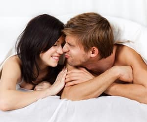 husbands wished their wives knew about sex