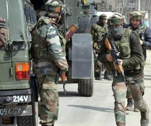jammu kashmir indian army made new action plan to stop family of killed terrorist to joining terror activity KPP