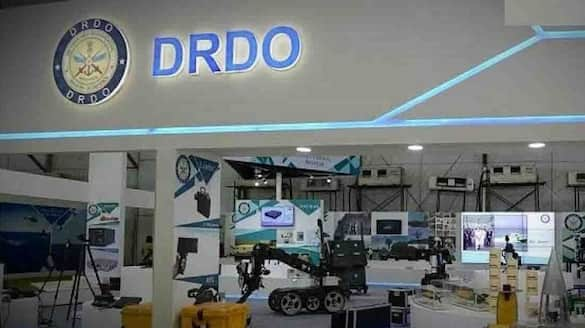 DRDO develops SpO2 based supplemental oxygen delivery system for COVID patients-dnm