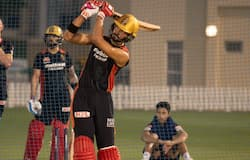 <p>he Royal Challengers Bangalore (RCB) are one side who are still in the hunt for their maiden title in the Indian Premier League (IPL). Despite having one of the most star-studded and energetic squad, it tends to fall short of energy when it comes to winning the title.</p>