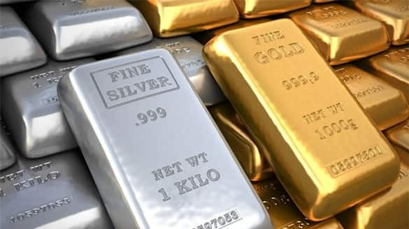 Dhanteras 2021, Gold and Silver prices dropped before festival, check rates for 28th October 2021