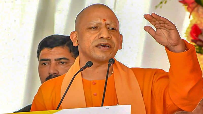 Yogi Adityanath government to set up transgender welfare board to give them more benefits
