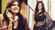 I cant live without this thing Madhumita sarcar reveals her Secret BRD