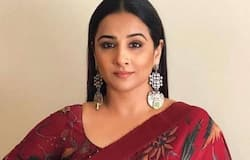 """<p style=""""text-align: justify;"""">In the same interview, she talked about her journey in the industry, which hasn't been a smooth ride for the leading lady, many hardships she had to face along with the ugly experiences of casting couch.</p>"""
